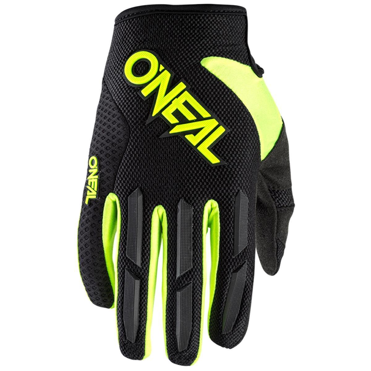 O/'Neal Element Women Damen MX Handschuhe Pink Motocross Enduro Mountainbike MTB