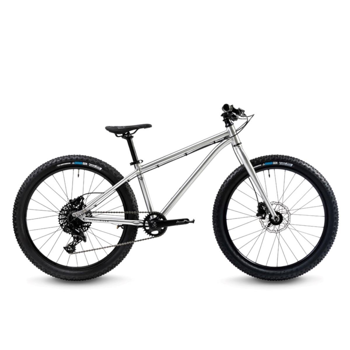 Sattelstützenklemme Gestell Halterung Werkzeuge Befestigung Fahrrad MTB