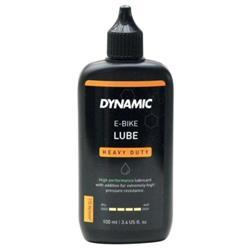 Dynamic Kettenschmierstoff E-Bike 100 ml