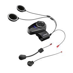 Sena Motorrad Kommunikationssystem 10S