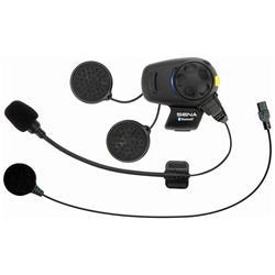 Sena Motorrad Kommunikationssystem SMH5 FM