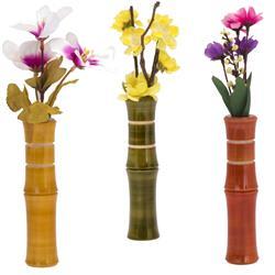 Liix Lenkervase Bamboo