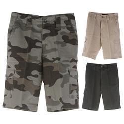 Oakley Herren Shorts Discover Cargo