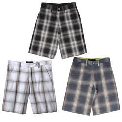 Oakley Herren Shorts Sierra