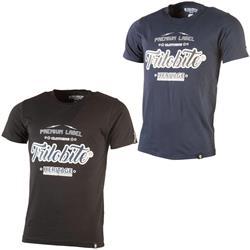Trilobite Herren T-Shirt Heritage