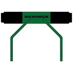 10011743_2028_bikeinside_extender_15x150mm_steckachse_gruen_01.jpg
