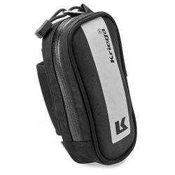 Kriega Gürteltasche Harness 0,5 Liter, Schwarz