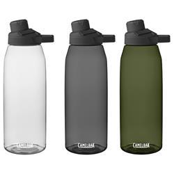 Camelbak Trinkflasche Chute Mag 1500 ml