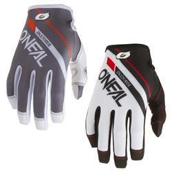 O'Neal Unisex Handschuhe Mayhem Rizer