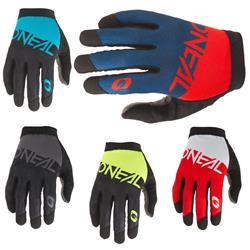 O'Neal Unisex Handschuhe AMX Altitude