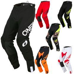 O'Neal Herren Motocross Hose Mayhem Lite Hexx Ambush