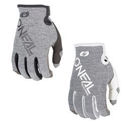 O'Neal Unisex Handschuhe Mayhem Hexx