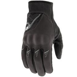O'Neal Unisex Handschuhe Winter WP, Schwarz