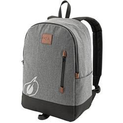 O'Neal Rucksack Backpack, Grau