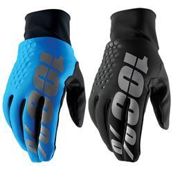 100% Unisex Handschuhe Hydromatic Brisker