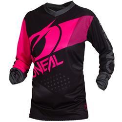 O'Neal Damen Jersey Element Factor