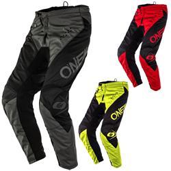 O'Neal Herren Motocross Hose Element Racewear
