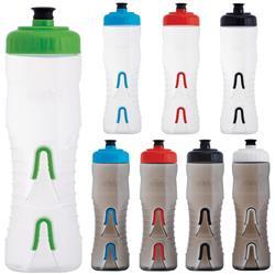 Fabric Trinkflasche Cageless 750 ml