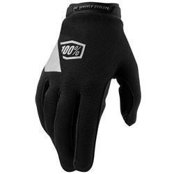 100% Damen Handschuhe Ridecamp