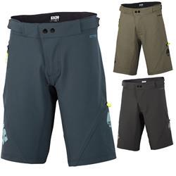 IXS Herren Mountainbike Shorts Carve