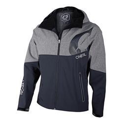 Outdoor Jacken & Westen günstig kaufen bei SAM's