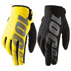 100% Kinder Handschuhe Brisker