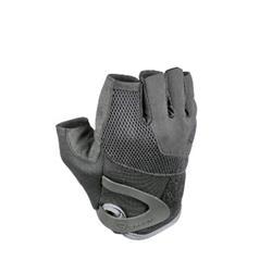 Ergon Herren Kurze Handschuhe HT1-M, Grau