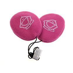 (( earbags | KIDS Ear Warmers
