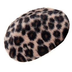 Earbag_Leopard_neu.jpg