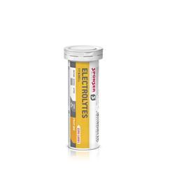 Sponser Electrolytes Fruchtmix, 10x 4,5g