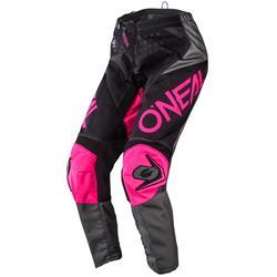 O'Neal Damen Motocross Hose Element Factor