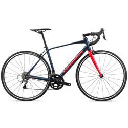 "Orbea Unisex Fahrrad Avant H40 51 Rennrad, 20 Gang, 47 cm, 28"""