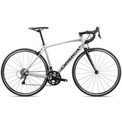"Orbea Unisex Fahrrad Avant H40 53 Rennrad, 20 Gang, 49 cm, 28"""