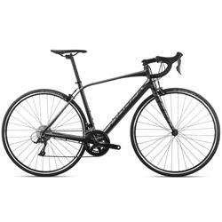 "Orbea Unisex Fahrrad Avant H50 53 Rennrad, 18 Gang, 49 cm, 28"""