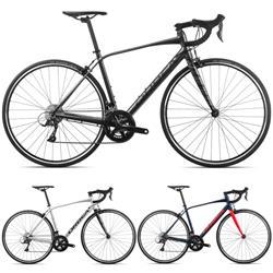"Orbea Herren Fahrrad Avant H50 57 Rennrad, 18 Gang, 53 cm, 28"""