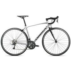 "Orbea Unisex Fahrrad Avant H60 Rennrad, 16 Gang, 47 cm, 28"""