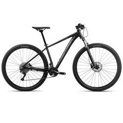 "Orbea Unisex Fahrrad MX 20 M MTB Hardtail, 22 Gang, 43,0 cm, 29"""