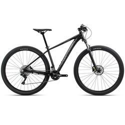 "Orbea Unisex Fahrrad MX 30 L MTB Hardtail, 20 Gang, 46,0 cm, 27,5"""