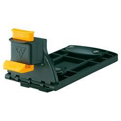 Topeak Taschenhalterung MTX Fixer 6, Schwarz