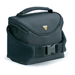 Topeak Lenkertasche TourGuide Compact HB Bag, Schwarz