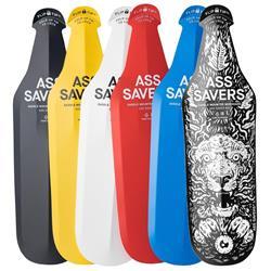 Ass Saver Schutzblech Big ASB-1 115,5 x 383 mm