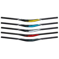 Azonic Fahrradlenker Flow Handlebar 34,9 mm / 785 mm