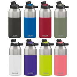 Camelbak Trinkflasche Chute Mag Vacuum 1200 ml
