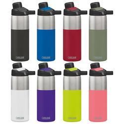 Camelbak Trinkflasche Chute Mag Vacuum 600 ml