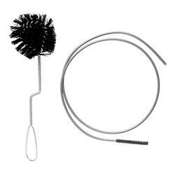 Camelbak Reinigungsbürste Cleaning Kit, Schwarz