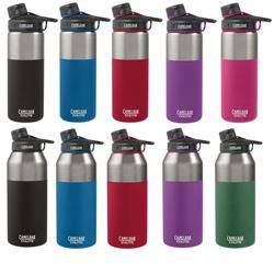Camelbak Thermo Trinkflasche Chute Vacuum