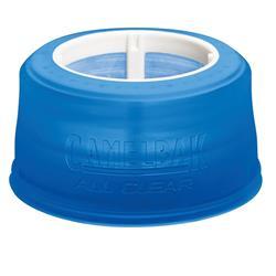 Camelbak Trinkflaschenfilter All Clear, Blau