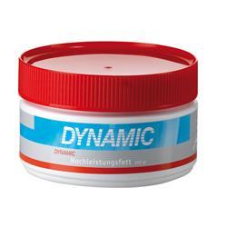 Dynamic Hochleistungsfett 150 g