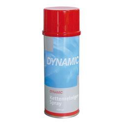Dynamic Kettenreinigungsspray 400 ml
