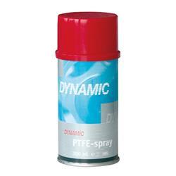 Dynamic Trockenschmierstoff P.T.F.E Spray Dry Lube 300 ml